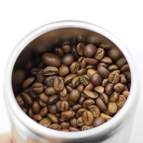 Cà phê hạt Trung Nguyên Legend Success 8 Mộc Lon 340gam - Hình 2