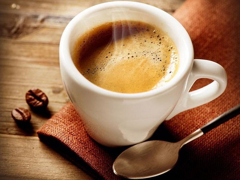 Lời khuyên dành cho 5 nhóm Người nên Kiêng uống cà phê