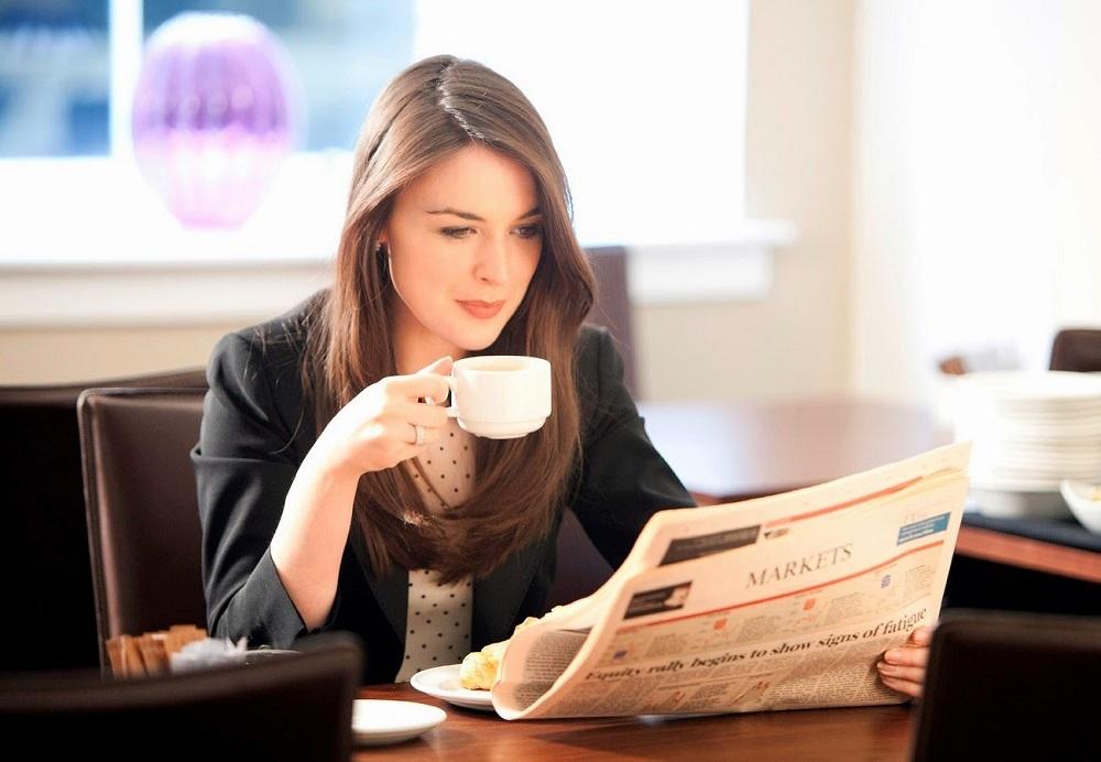 """""""Bộ sưu tập"""" những loại cà phê được phái đẹp yêu thích nhất tại Huyền Thoại Việt"""