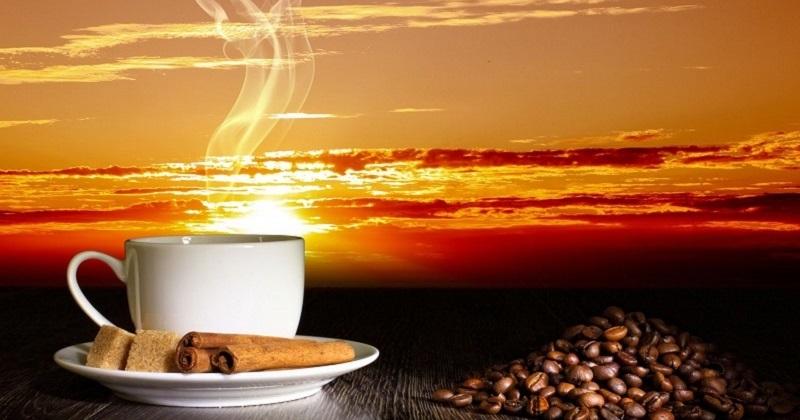 Cà phê – giải pháp hữu hiệu điều trị xơ gan vì rượu