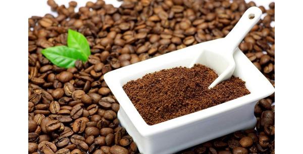 Cà phê hạt ngon nhất Trung Nguyên - 2 loại cà phê hạt được ưa chuộng nhất