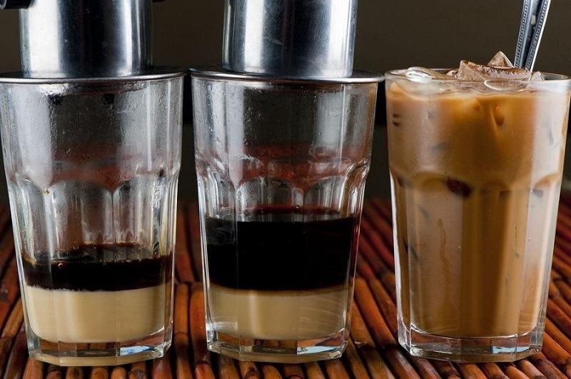 Cà phê Việt Nam vốn đã luôn được yêu thích trong cộng đồng những người mê cà phê trên khắp thế giới.