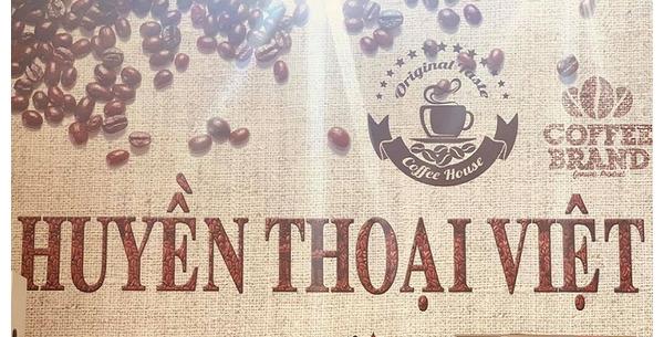 Cà phê ngon nhất Việt nam - Địa danh nào có cà phê ngon nhất Top đầu Việt nam.