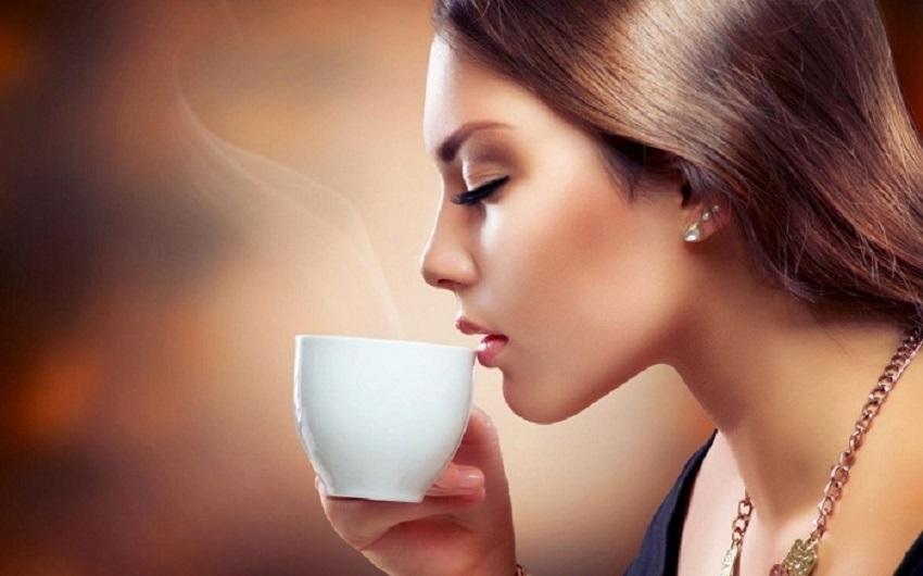 Cà phê Thổ Nhĩ Kỳ - Di sản văn hóa phi vật thể của thế giới