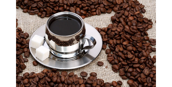 Cà phê và 5 loại đồ uống giúp giảm cân thần kỳ