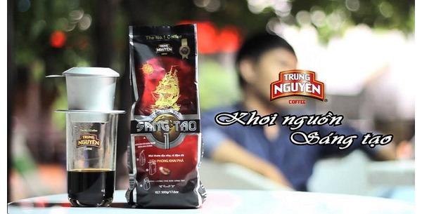 Cà phê và nét văn hóa cà phê của người Sài Gòn