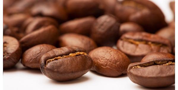 Các bí kíp rang cà phê để có mùi thơm đặc biệt