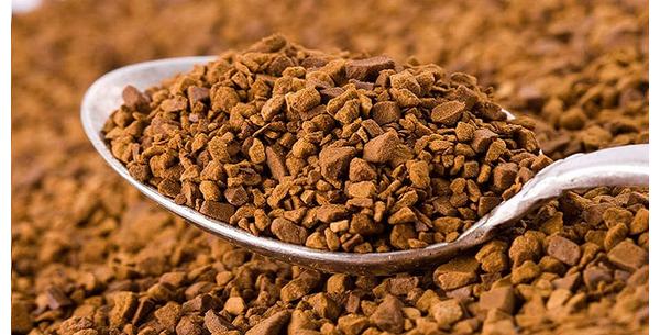Các loại  Cà phê hòa tan được ưa chuộng nhất hiện nay?
