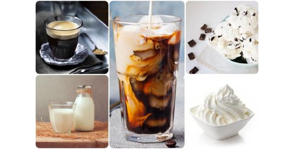 Eiskaffee – Món cà phê quen thuộc của người Đức