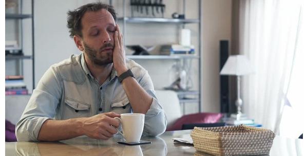 Khi bị bệnh có nên uống cà phê không? Tại sao?