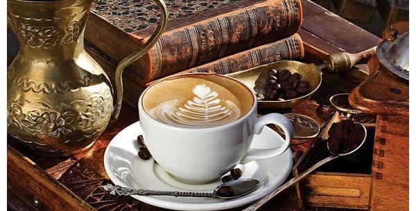 Kinh doanh Cà phê Espresso cần những gì và Nguồn gốc của Cà phê Espresso?