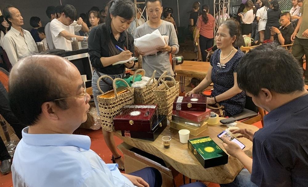 Mua cà phê chất lượng ở đâu tại TP. HCM| Địa chỉ bán cà phê ngon nhất HCM