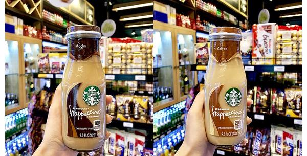 Những cách thưởng thức cà phê đang được giới trẻ Việt yêu thích nhất