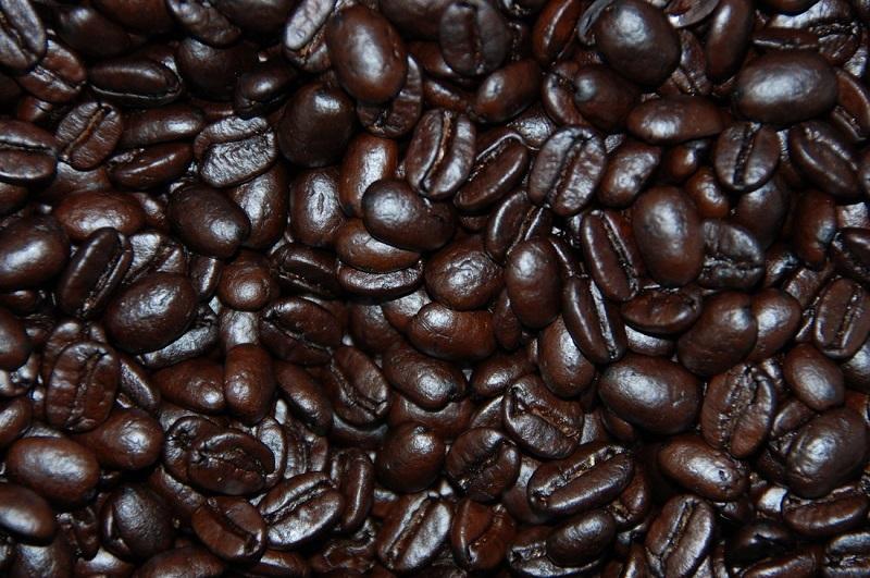 Những cách uống cà phê nguy hại cho sức khỏe mà bạn không biết