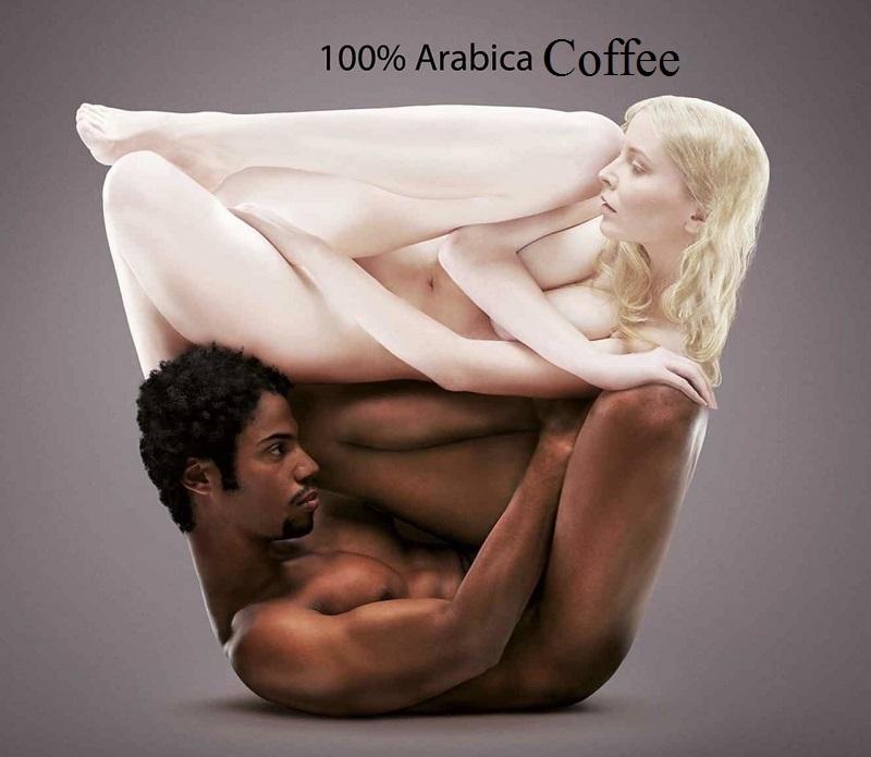 Những Câu Nói Hay Về Cafe Và Cuộc Sống bên ly Cà phê Đắng..!