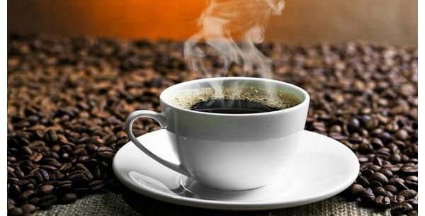 Những Lưu ý  VÀNG khi uống Cà phê ? Bạn nên Biết.