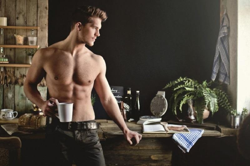 Những tác dụng thần kỳ của cà phê - Uống trước khi Tập Gym