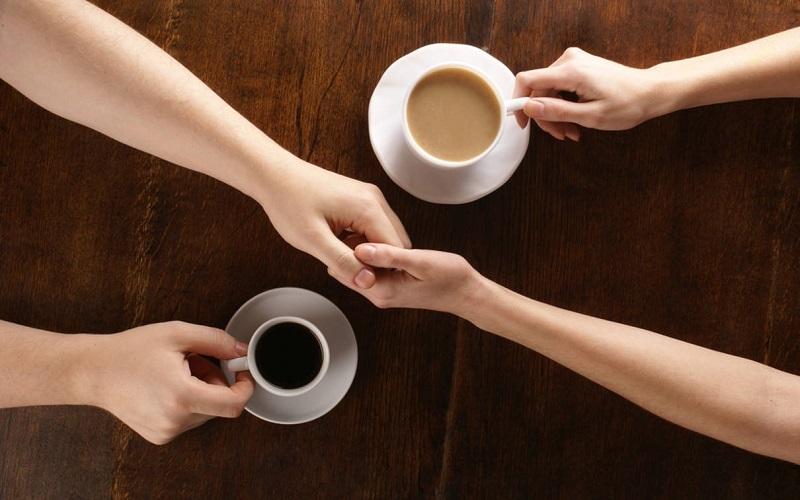 Những Yếu Tố Quyết Định Một Ly Cafe Ngon Đúng Điệu