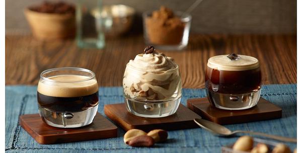 Tìm hiểu về Cafezinho - Tách cà phê huyền thoại của Brazil và vùng Nam Mỹ