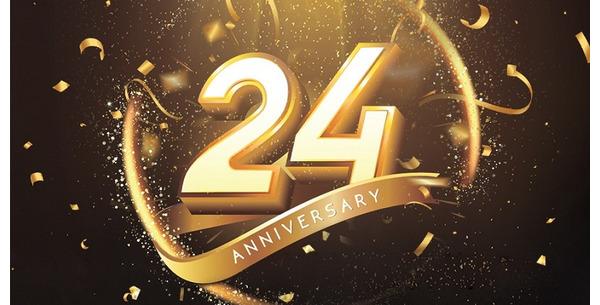 Trung Nguyên Legend - 24 năm gần 1/4 Thế kỷ - Lời khẳng định mạnh mẽ một thương hiệu mạnh